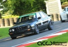 BMW E30 3 Series 4dr Saloon - Full Polycarbonate Window Kit